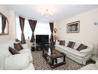 4 Bedroom Semi Detached House   Poplar Grove, Kennington   Ref: 2282