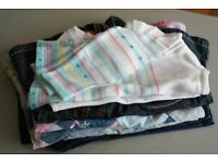 Bundle of Clothes for girl 1,5 - 2 year old