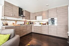 Stylish Two Double Bedroom Two Bathroom Fully Furnished Apartment on the Popular Chandler Way