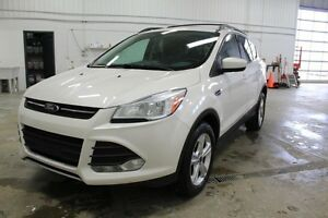 2013 Ford Escape SE 4X4 *ECOBOOST/MAG*