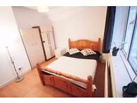 LOVELY DOUBLE ROOM IN CAMDEN TOWN !! PERFECT FOR A COUPLE !! 28I