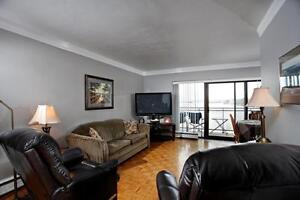 Lakeshore Manor - Bachelor Apartment for Rent