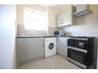 PROPRIETATE DE A INCHIRIA- LARGE NEWLY REFURBISHED TWO BED FLAT- HOUNSLOW CRANFORD HEATHROW HESTON