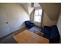 LARGE TWO BEDROOM FLAT TO RENT NW2 GREAT LOCATION ZONE 2 CLOSE TO WILLESDEN GREEN STATION