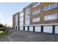 Secured Garage / Storage is available to rent near Wembley Park, Stadium, and Central HA9.
