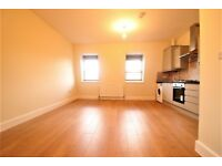 Whitechapel E1 ¦ MINS from tube ¦ un/furnished ¦ BRAND NEW RUFURB ¦ CALL NOW