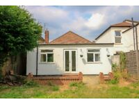 Newly Refurbished 4 Bedroom House in Tolworth Park Rd - £1900