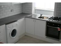 LARGE 4 BED PROPERTY TO RENT IMMEDIATELY LS7**