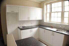 1 Bedroom Flat Leominster