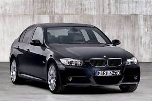 to buy. 2006 or newer BMW  under $10K Blackmans Bay Kingborough Area Preview