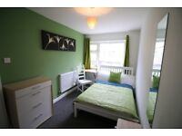 Rooms to Rent in Chadderton