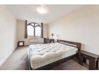 1 Bedroom flat to rent in City Road EC1V