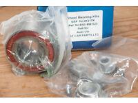 Dolz A167 water pump. For VW T25 T3 Caravelle Transporter Camper WBX 2.1 1.9