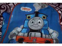 Thomas Tank Engine rucksack