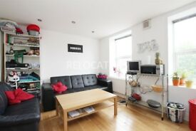 VERY NICE MODERN ONE BEDROOM APARTMENT CLOSE TO BRICK LANE