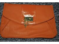 Evening Purse By Dorothy Perkins