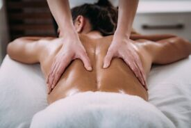 Chinese traditional massage incall or Outcall
