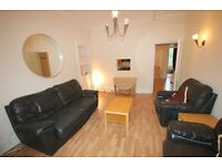 2 bed flat - Fowler Terrace, Fountainbridge, Edinburgh