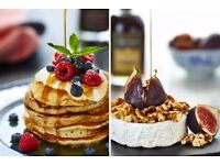Food and Products Photography. London Photographer. Half Price Until Christmas on Food Photography