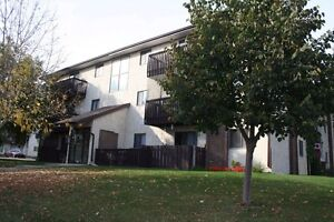 *RENT INCENTIVE*LOVELY 1 & 2 BEDROOM AVAILABLE (MEADOWGREEN)