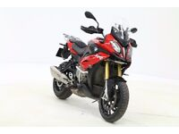 2016 BMW S1000XR Sport SE ----- Price Promise!!!!!
