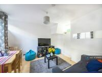 6 bedroom house in Milner Road, Brighton, BN2 (6 bed) (#976855)