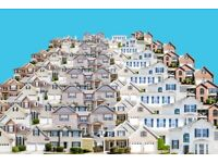 House Wanted to Rent 3-4 Bedroom with Garage Banbridge, Dromore, Hillsborough, Lisburn Area