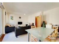 TWO BEDROOM NEW BUILD APARTMENT TO RENT OPPOSITE COLINDALE STATION!