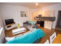 Short Term Accommodation Brighton