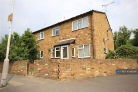 1 bedroom house in Frays Waye, Greater London, UB8 (1 bed) (#481246)