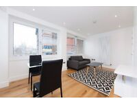 **RIVERDALE HOUSE*fab 1 bed apartment*furnished*available NOW*MUST VIEW