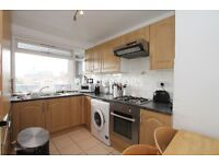 REALLY NICE LARGE AND BRIGHT FOUR BEDROOM (NO LOUNGE) BUT BIG KITCHEN IN EXCELLENT LOCATION
