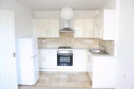 Lovely 1 bedroom Apartment West Ealing