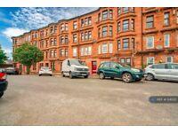 1 bedroom flat in Silverdale Street, Glasgow, G31 (1 bed) (#1241021)