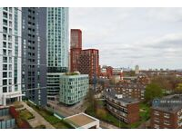 2 bedroom flat in Collet House, London, SW8 (2 bed) (#1081953)