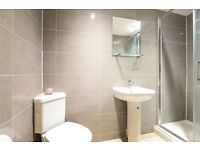 RB Estates are pleased to offer this spacious 2 bedroom flat, high spec, close to Central Reading