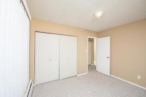 Amazing 2 bedroom Apartment! Pay only $675.00 for the first year Edmonton Edmonton Area image 5
