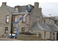 roof work high pressure cleaning drain jetting pipe tracing and drain surveys