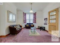 SW17 7PS - FIRCROFT ROAD - A STUNNING 4 BED 2 BATH WITH PRIVATE GARDEN & ON STREET PARKING
