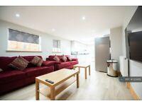 6 bedroom house in De Beauvoir Road, Reading, RG1 (6 bed) (#1234212)