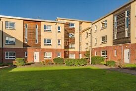 NEW MART PLACE, 3 BED FURNISHED FLAT **NOT HMO**