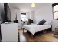 Modern 2 Bed Available on a 6 Month Let