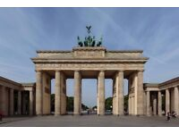 German classes for higher intermediate and advanced students in Norwich