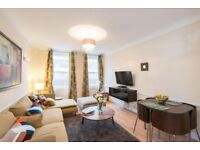 Short let, Holiday Stay, Summer vacation, Marble Arch, Hyde Park, Oxford Street
