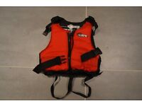 Buoyancy aids - Youth and Junior sizes
