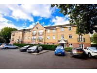 Two bedroom flat - Spencer House, Ensign Close, Leigh