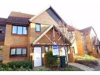 Three bedroom semi-detached house to rent in Shenley Church End, Milton Keynes £1095!