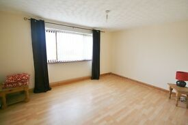 2 bed appartment for rent £390 per month