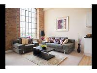 1 bedroom flat in Derby DE72, NO UPFRONT FEES, RENT OR DEPOSIT!