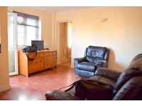 ABSOLUTE BARGAIN - BILLS AND COUNCIL TAX INCLUSIVE - 1 BED FLAT IN NORTHOLT/YEADING UB5/UB4